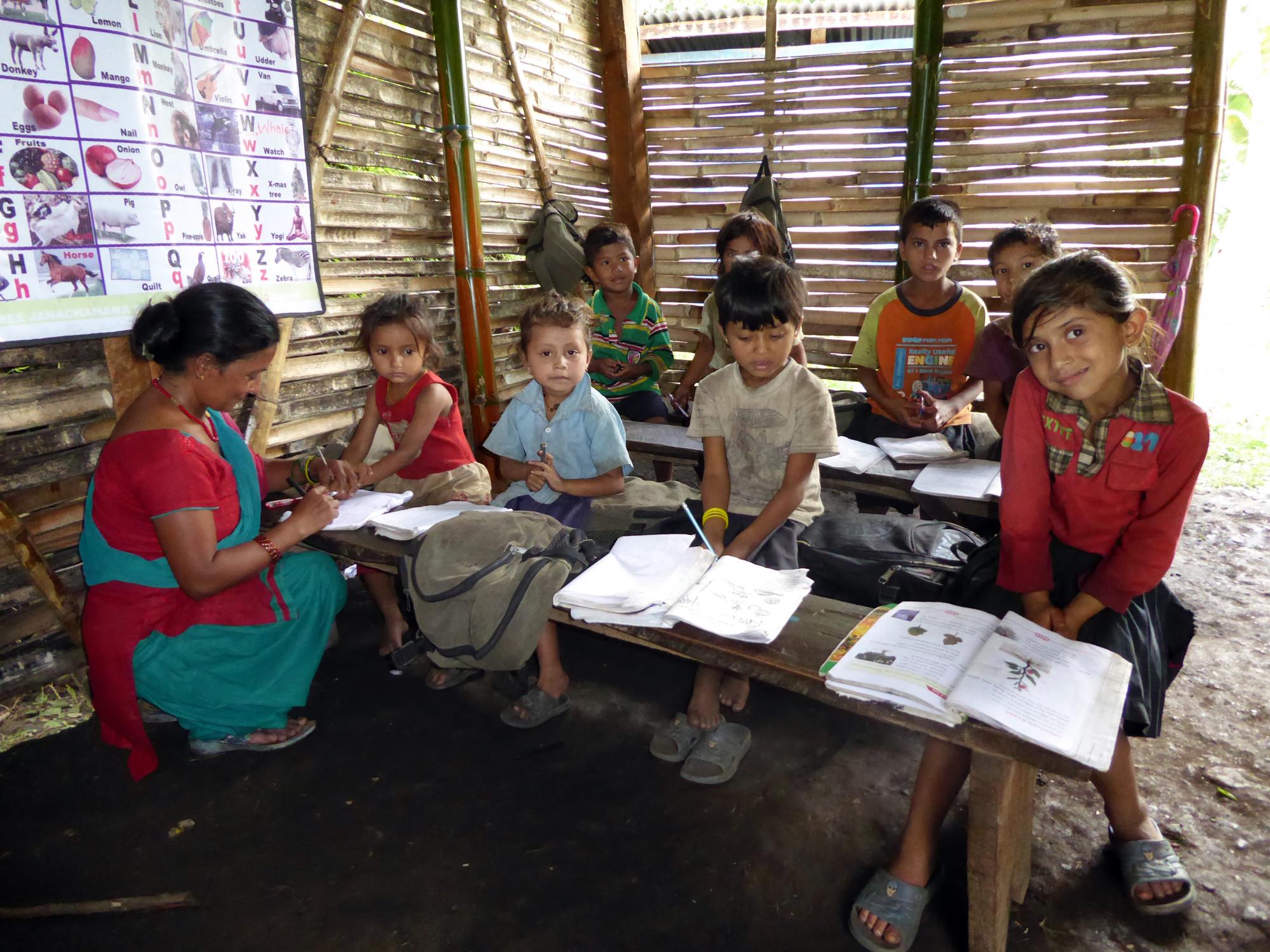 Earthquakes Lesson for Kids | Study.com